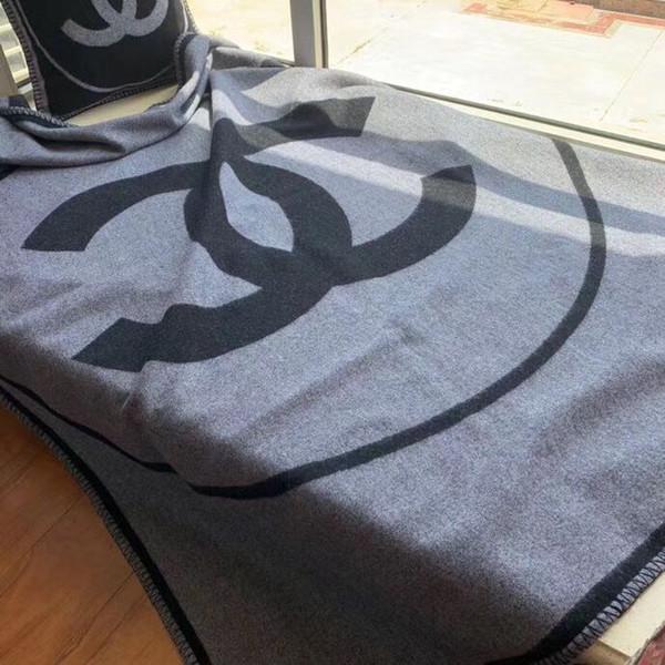 C Cobertor