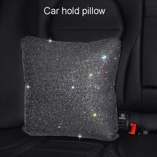 1pc Hold pillow