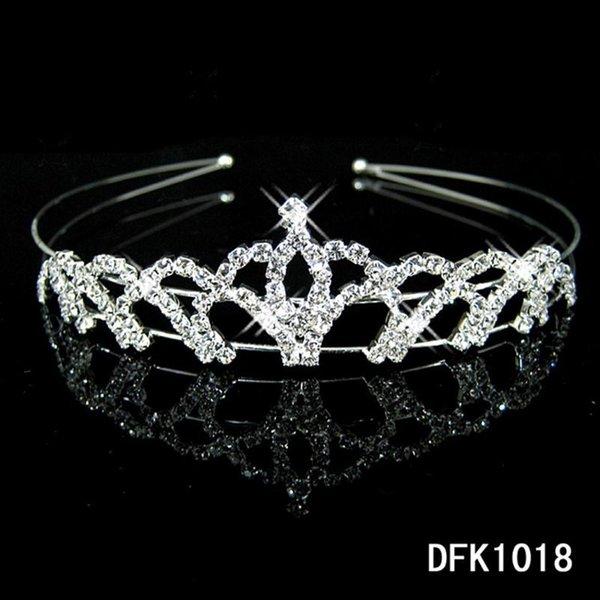 DFK1018