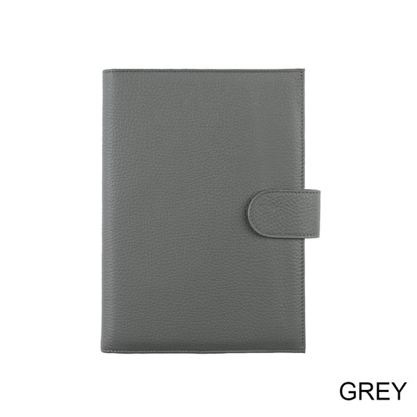 Grey-With insert