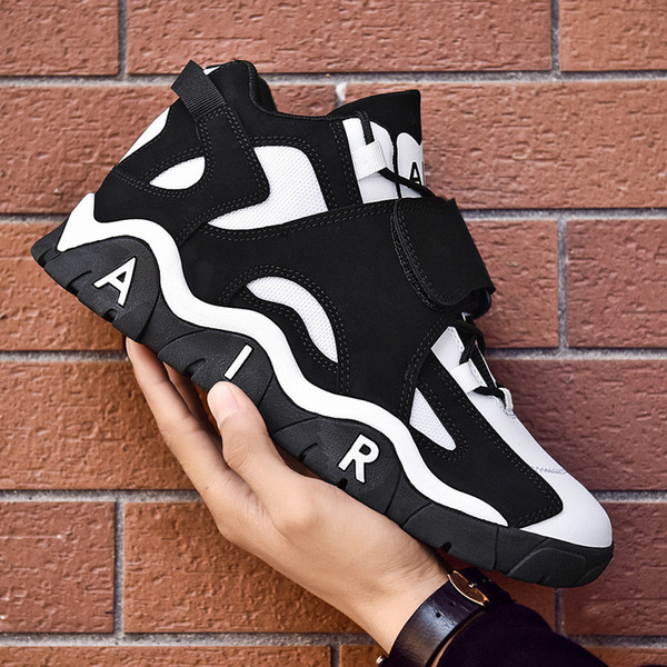 Черный White5