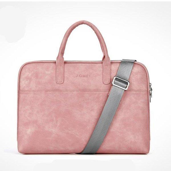 Розово-15quot;