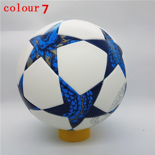 colour 7