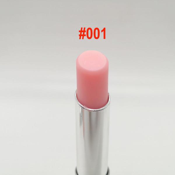 Pink #001