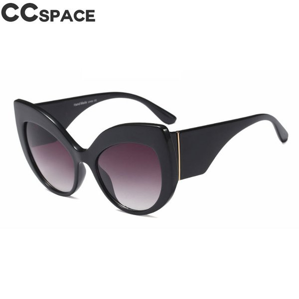 C1 negro