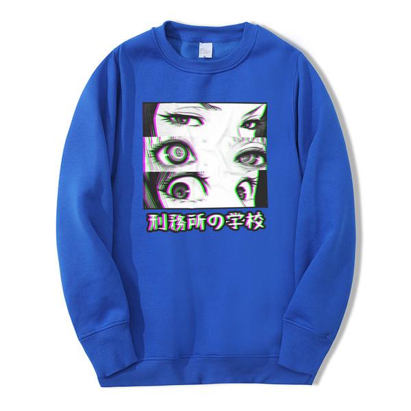 Blu 6