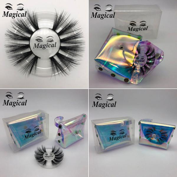 Magische