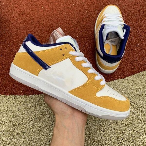 Shoes 047