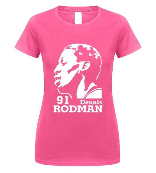 женщины розовый