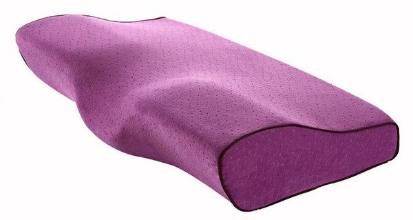 Purple-62 x 34 x 11 cm