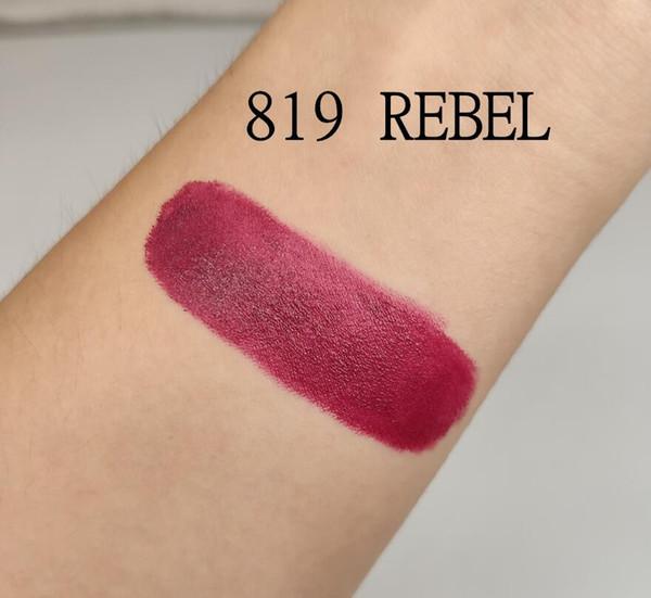 819 REBEL