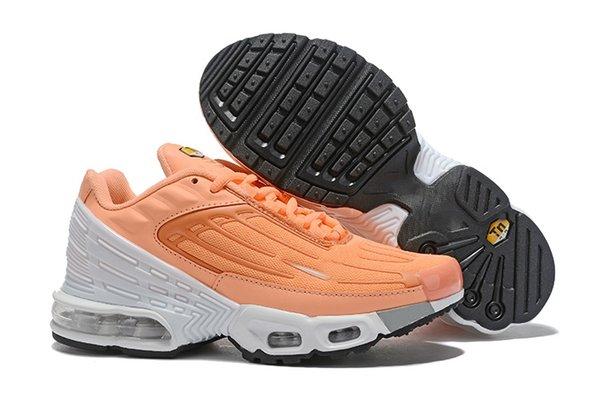 Women Shoes 026