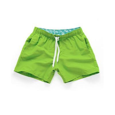 Green Cui