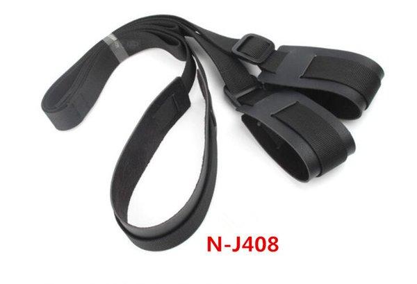 2N-J408