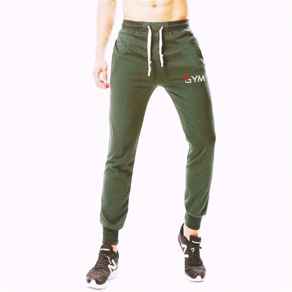 3 armygreen