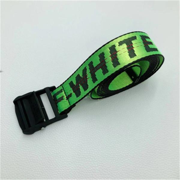 1Pcs_ # Yeşil / Black_ID676167