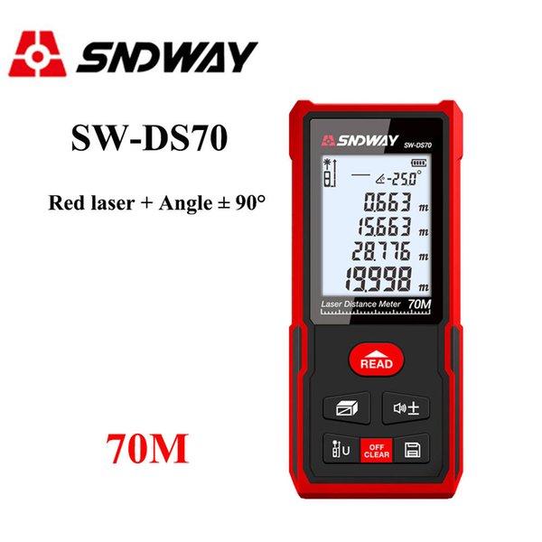 70m SW-DS70