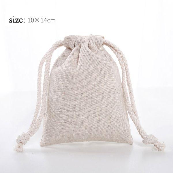 10 * 14cm