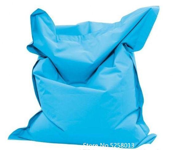 aqua blue CHINA