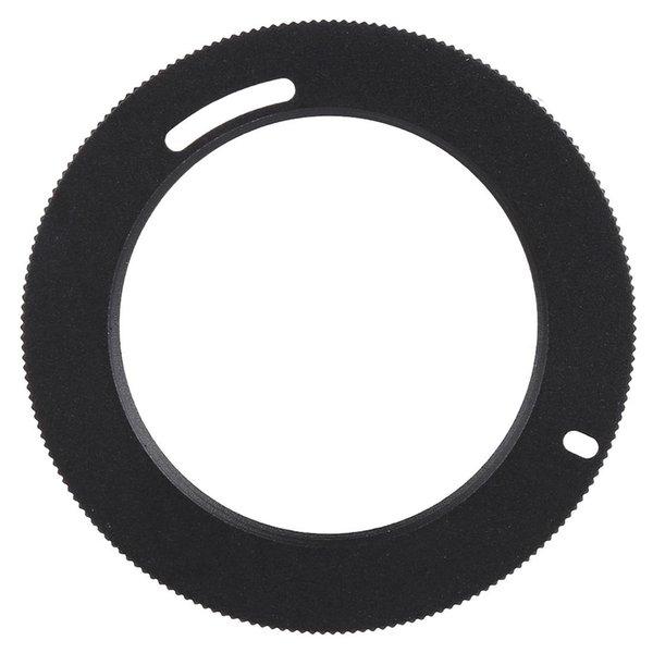 M42-M42 PK Lens pour PK Metal Mount