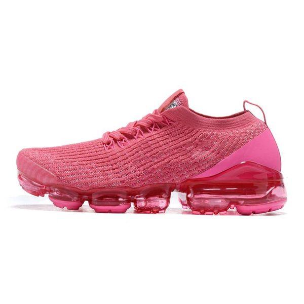 #23 Pink 36-40