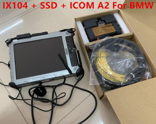 a2-ssd-iX104