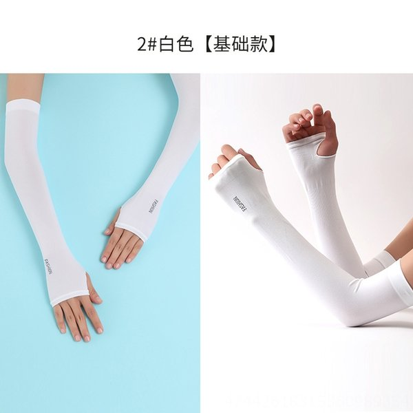 [Finger] 2 # Bianco [base]]