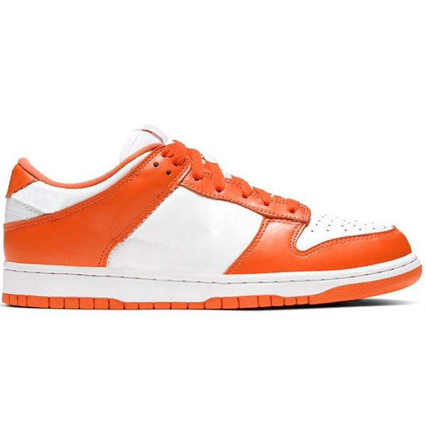 No.22- Оранжевый