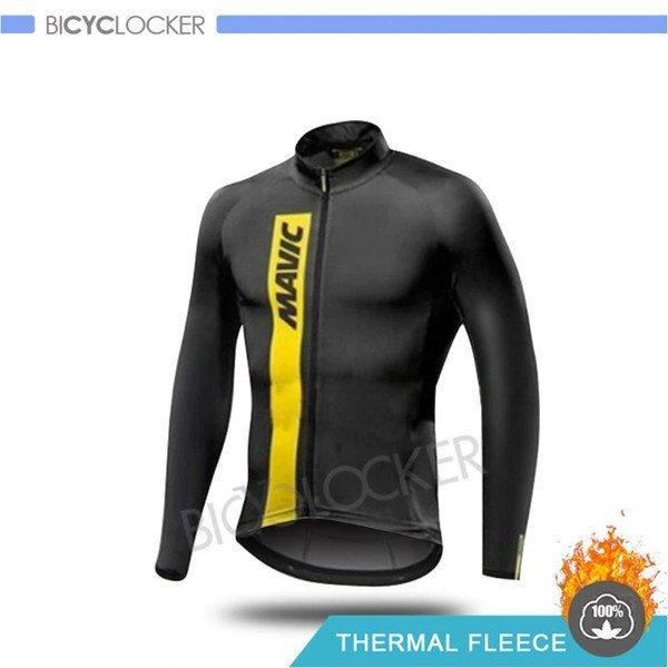 Cyclisme Jerseys6