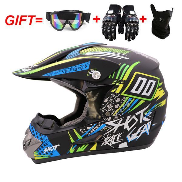 Helmet14