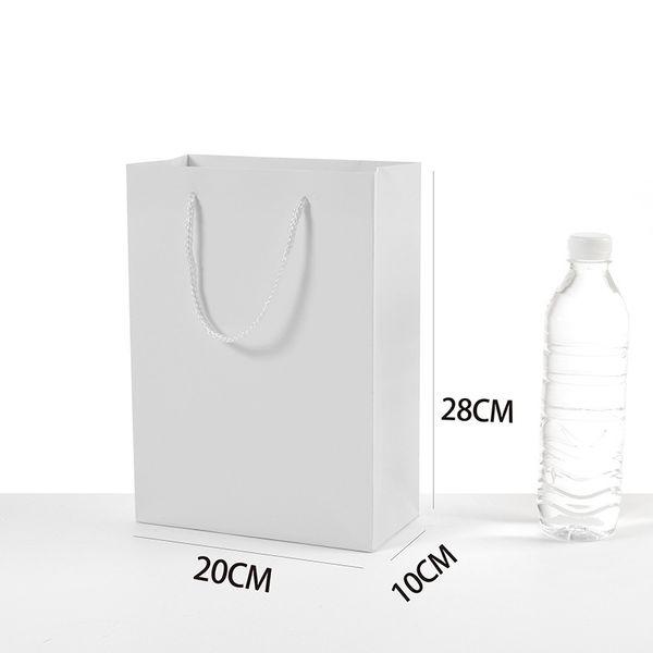 20x10x28cm