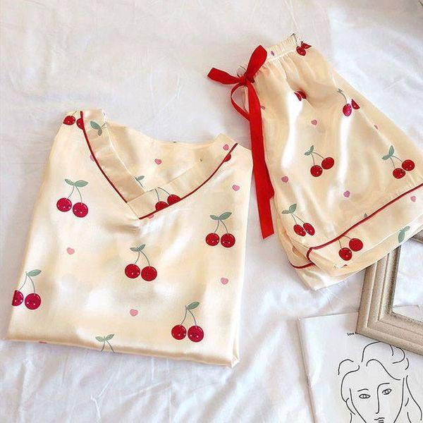 Cherry-A