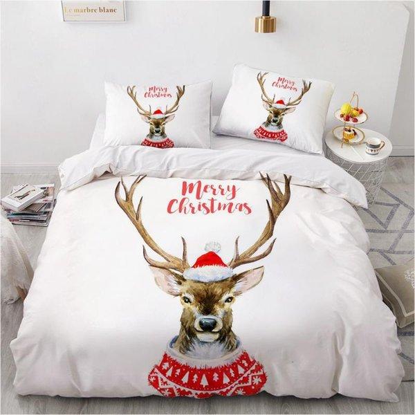 Christmas021-Branco