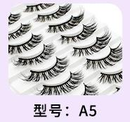 8 paires-A5