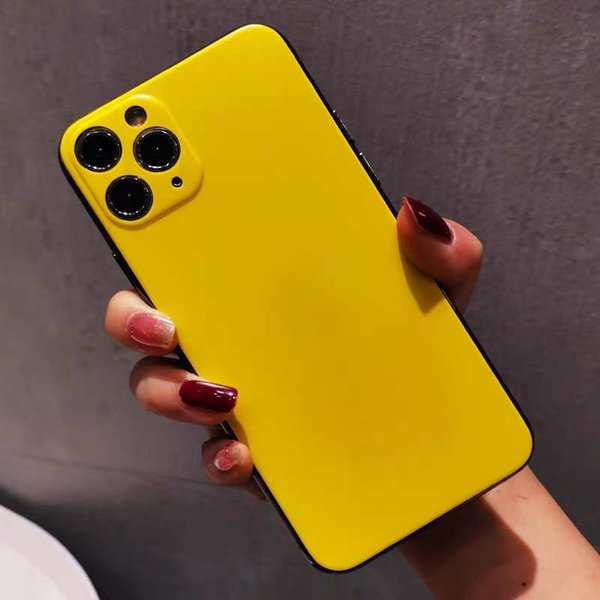 IP11-amarillo
