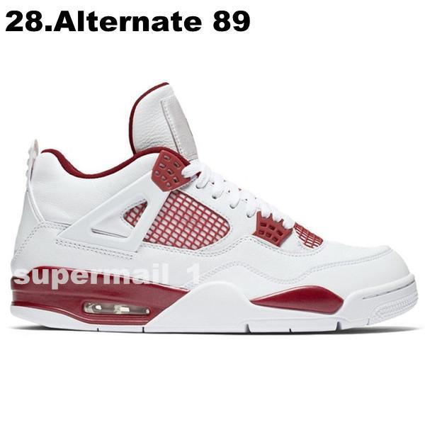 28.Alternate 89
