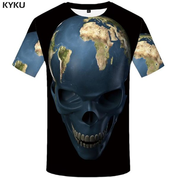 3d t-shirt 10