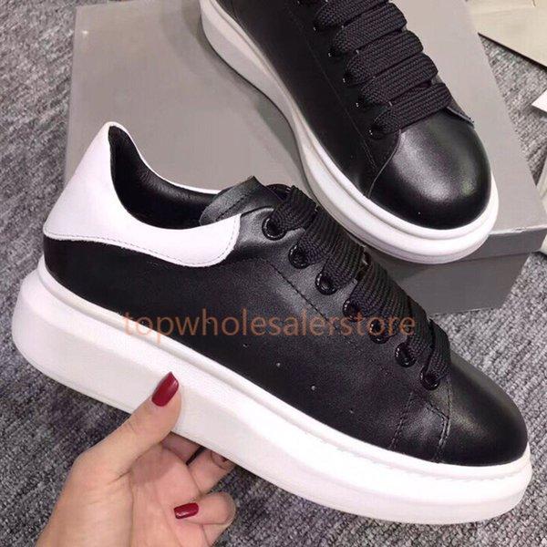 schwarz weiß schwarz