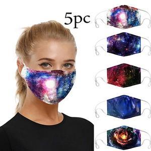 2.5-maskesi yetişkin