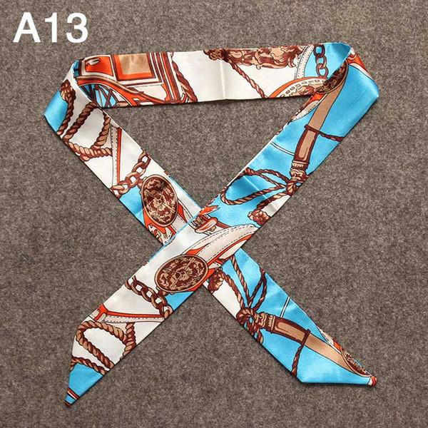 X-A13