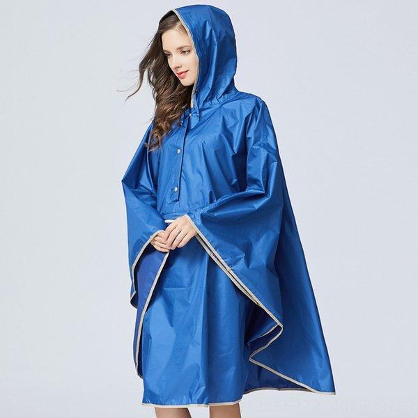K1832 azul zafiro