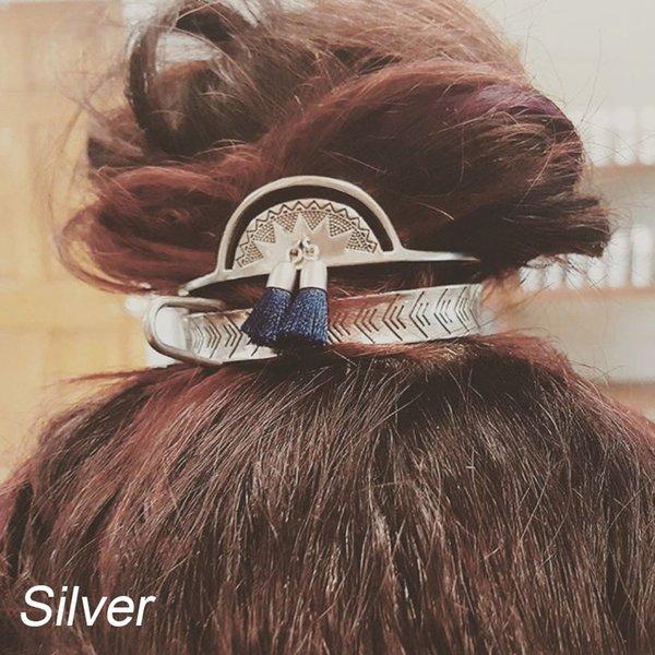 0136-серебро