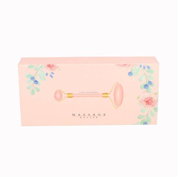 3-empty pink box