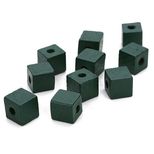 green 12mm