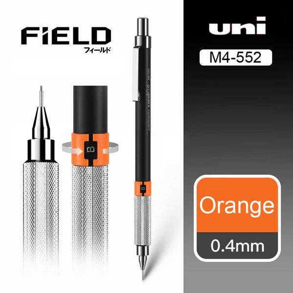 0.4mm m5-552