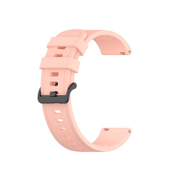 Pink-22 millimetri
