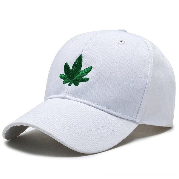 Maple Leaf Bianco