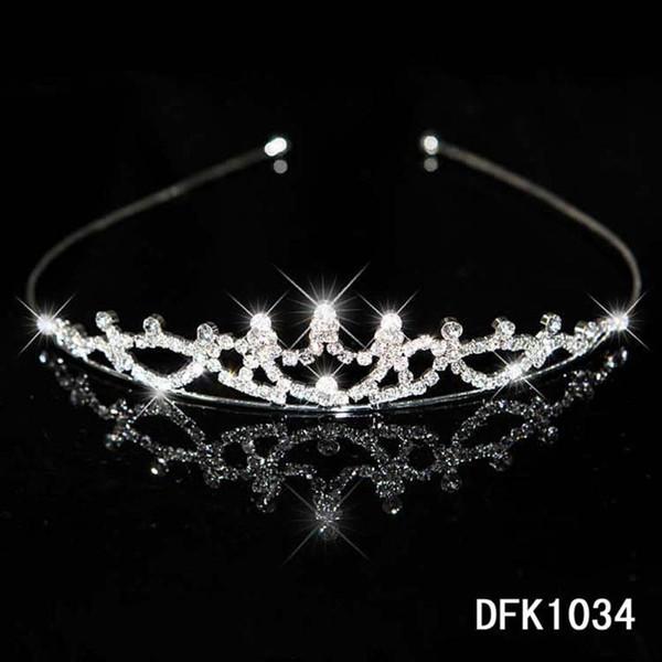 DFK1034