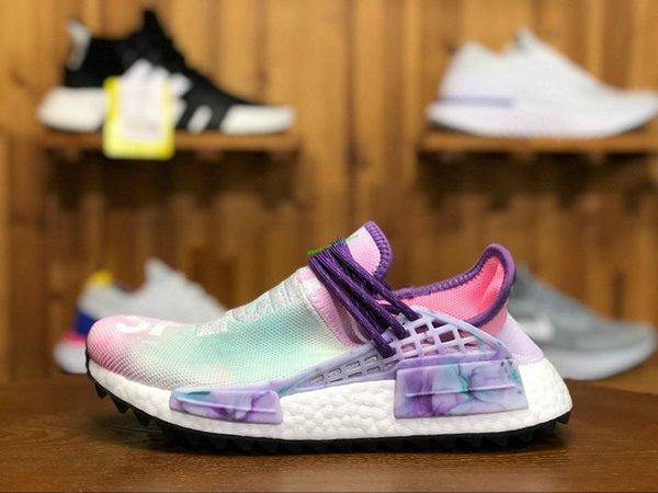 Ayakkabı 014
