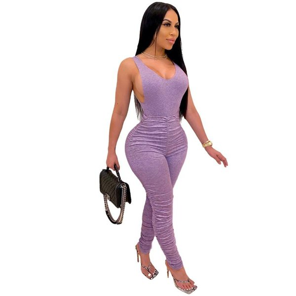 Style1-Purple